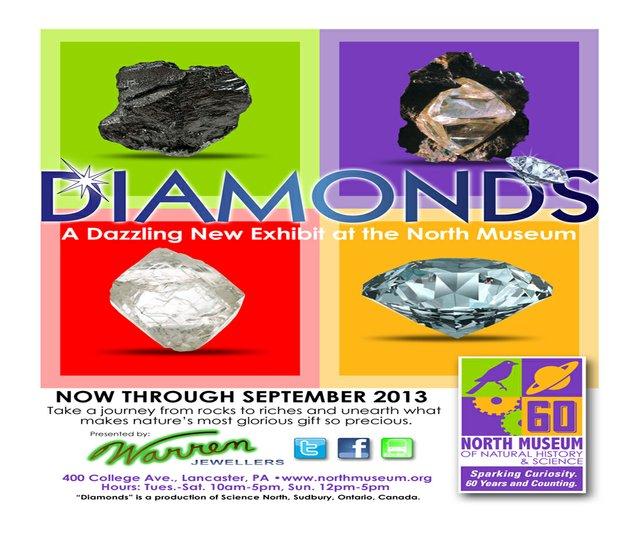 imagesevents8774NM_Ad_Creative_Diamonds_LancNP_June2013-jpg.jpe