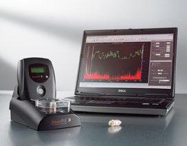 SmartPill System.jpg.jpe
