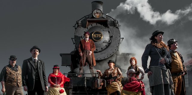 imagesevents8830031_SteampunkTennison_cropped-jpg.jpe