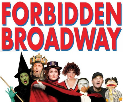 imagesevents8843forbidden-broadwayjpg-jpg.jpe