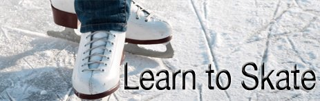 imagesevents8932LearntoSkateWebsite-jpg.jpe