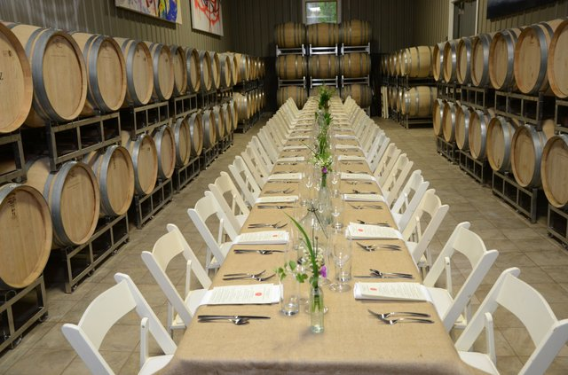 imagesevents9062BarrelRoom-FarmtoTable-JPG.jpe