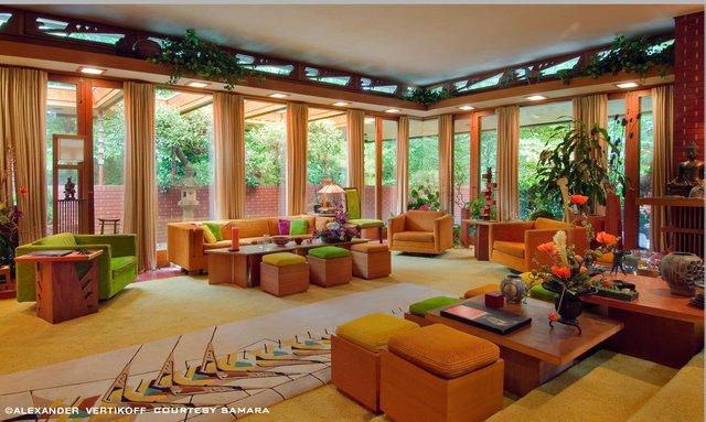 imagesevents9111Samara-interior-living-room-view-from-nw-corner-cropped-jpg.jpe