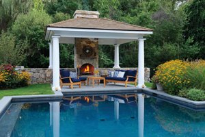 PoolHouse-Medium.jpg.jpe