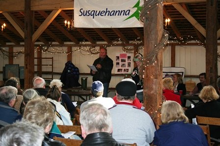 imagesevents9342Auction1websmall-jpg.jpe