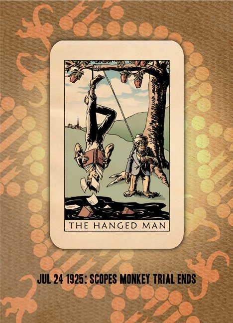 imagesevents9362Robert-Hammer-Hanged-Man1-jpg.jpe