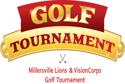 imagesevents9376golftournament-png.png