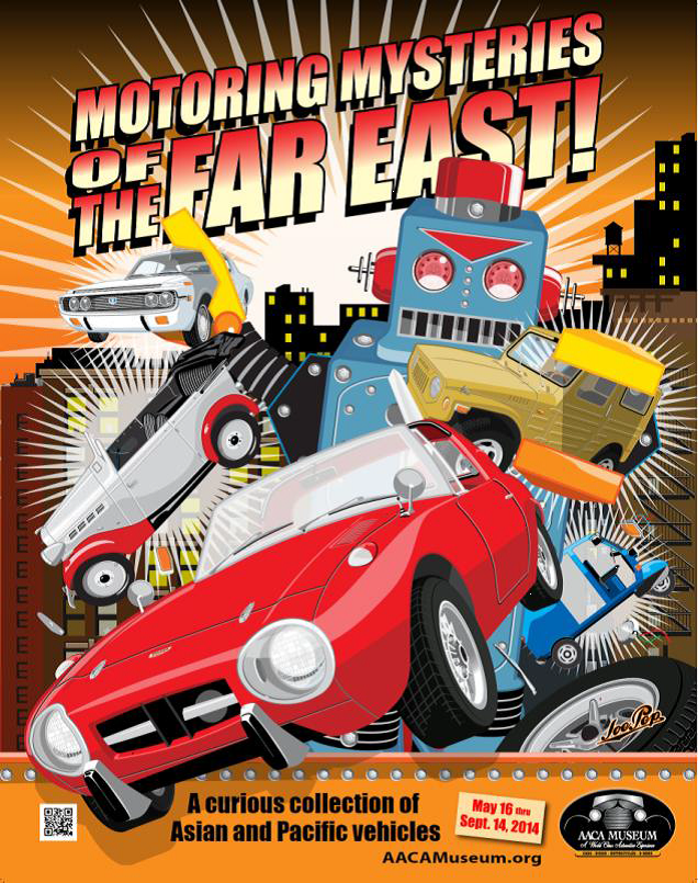 imagesevents9447cover-png.png
