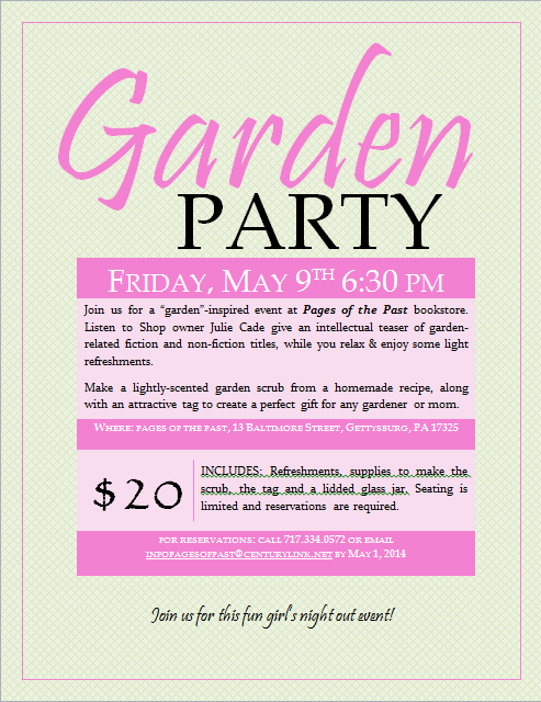 imagesevents9470GardenPartyposter-PNG.png