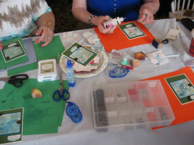 imagesevents9489cardworkshopworking-jpg.jpe
