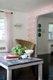 7935-livingwithcolorkeely_livingroom_mg_5618-copy.jpg.jpe