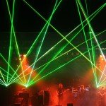 imagesevents9677Machine_florida-green-laser-150x150-jpg.jpe