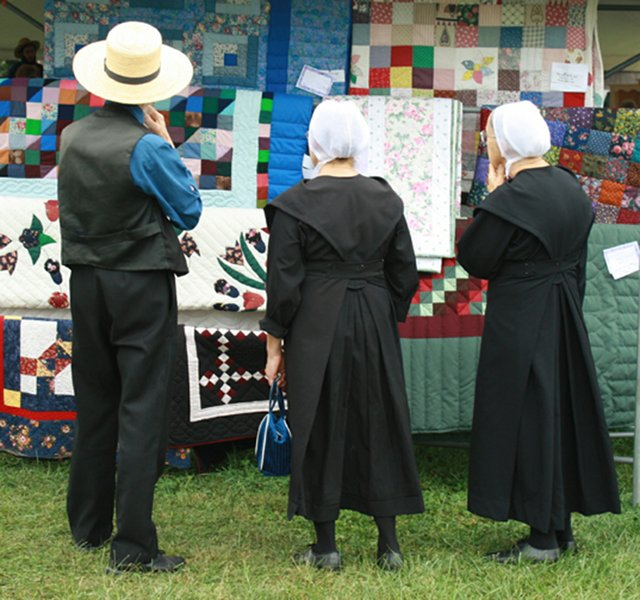imagesevents9683amish_quilts-jpg.jpe