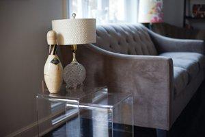 7929-livingwithcolorkeely-livingroom-8576-stamptool.jpg.jpe