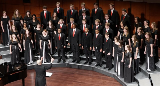imagesevents9750YouthChorale-JPG.jpe