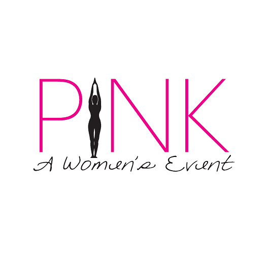 imagesevents9935PINKlogo-png.png