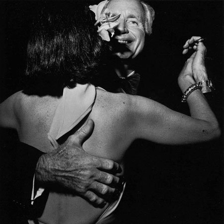 imagesevents1002504-LARRY-FINK-Social-Graces-031-Museum-of-Modern-Art-NYC-MoMA-copy-jpg.jpe
