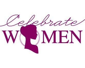 imagesevents10044celebrate-women-jpg.jpe