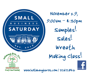 imagesevents10157smallbusinesssaturday14-png.png