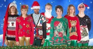 imagesevents10238UglyChristmasSweaters-jpg.jpe