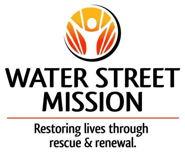 imagesevents10273WS_Mission_Logo_V300-jpg.jpe