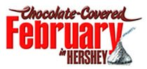 imagesevents10337Chocolae-Covered-February-logo-jpg.jpe