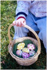 imagesevents10341easter-egg-hunt-jpg.jpe