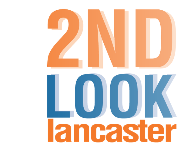 imagesevents10344secondlooklancasterlogo-03-png.png
