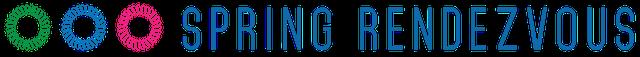imagesevents10360SR-logo-transparent-background-png.png