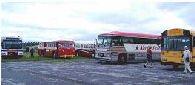 imagesevents10394bus-jpg.jpe