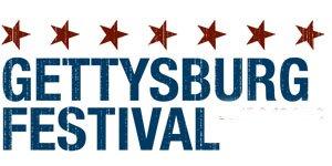 imagesevents10428Gettysburg-Fest--logo-jpg.jpe