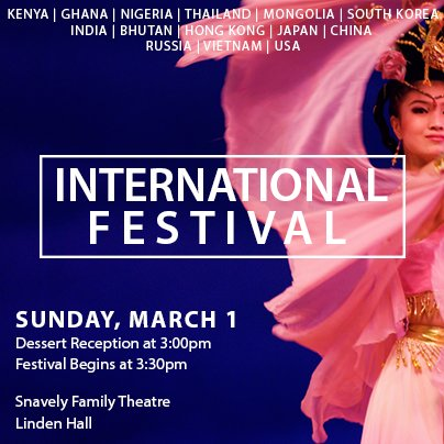 imagesevents104782015intfest_facebooksmall-png.png