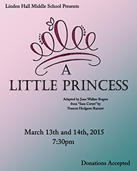 imagesevents10508a-little-princess-png.png