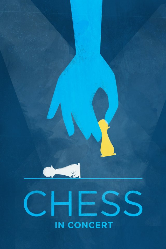 imagesevents105243ChessIllustration4copy2-jpg.jpe