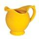 8005-yellowyellow_gray_img_8644.jpg.jpe