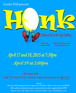 imagesevents10629honk-copy-dark-png.png