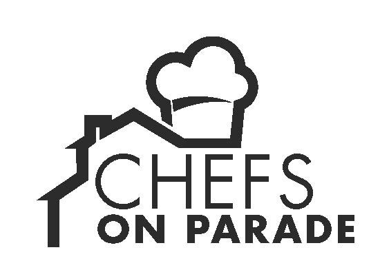imagesevents10688ChefsonParade_LogoClipper-jpg.jpe