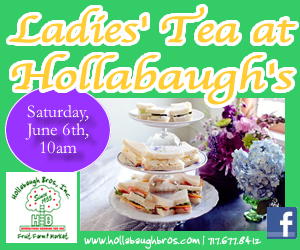 imagesevents10693ladiestea0615-png.png