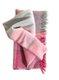 8031-pinkpink_gray_img_9790copy.jpg.jpe
