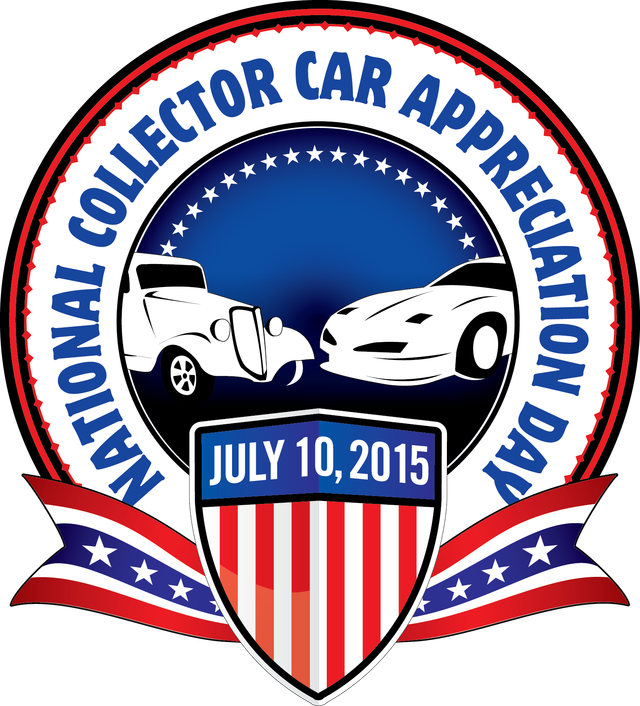 imagesevents10753collector-car-appreciation-day-logo-png-png.png
