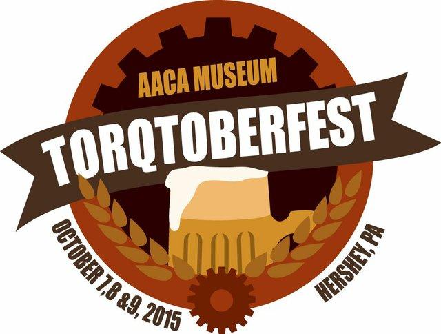 imagesevents10754Torqtoberfest_Final_Web-jpg.jpe
