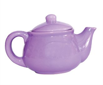 8033-purplepurple_gray_img_8697.jpg.jpe