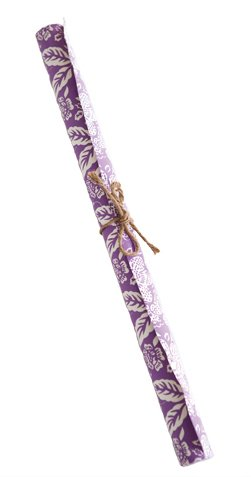 8035-purplepurple_gray_img_8883copy.jpg.jpe