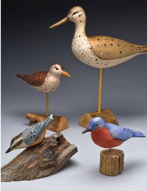 imagesevents10838Triplett-bird2-jpg.jpe