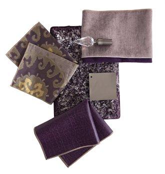 8043-purplepurple_gray_img_9454copy.jpg.jpe