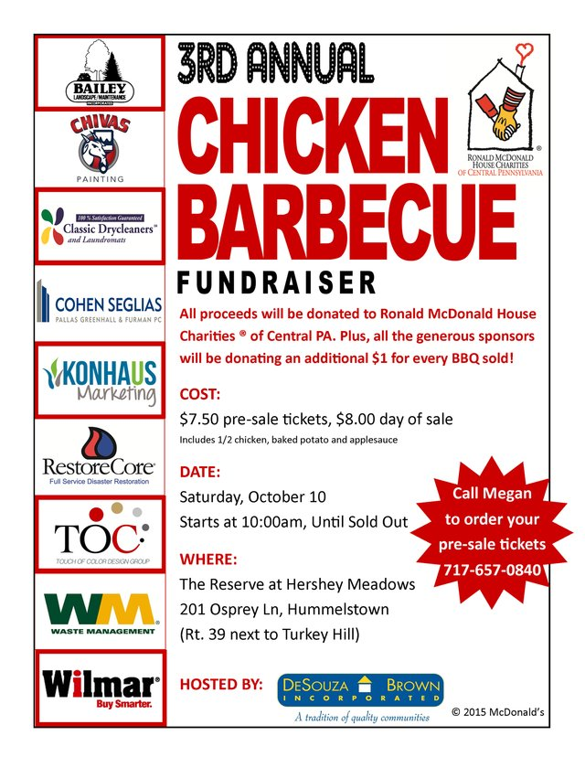 imagesevents108982015chickenbbqflyerFINAL-png.png