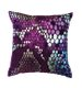 8041-purplepurple_gray_img_9216copy.jpg.jpe