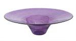 8039-purplepurple_gray_img_9209copy.jpg.jpe