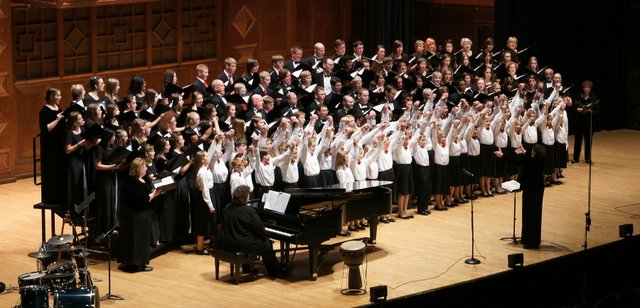 imagesevents10939YouthChorale-jpg.jpe
