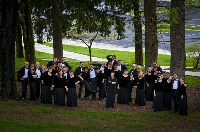 imagesevents109652015-Chorale-jpg.jpe